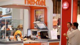 Grupo Clarín compra Nextel