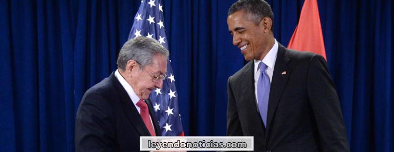 La Cuba revolucionaria, más cerca del capitalismo salvaje