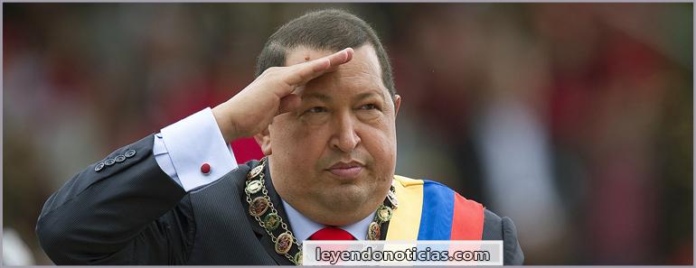 Populismo latinoamérica