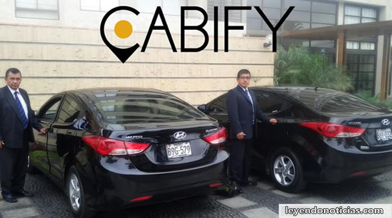 mafia de los taxis