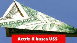 Andrea del Boca en Estados Unidos