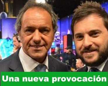 Diego Brancatelli marcha 1A