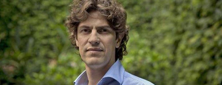 La renuncia de Martín Lousteau