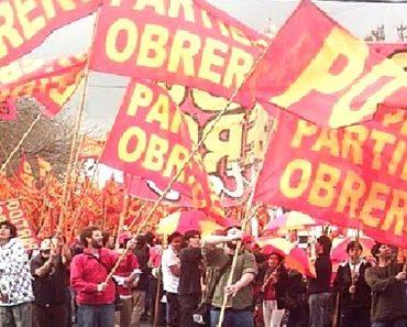 Las propuestas del Partido Obrero