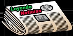 Leyendo Noticias
