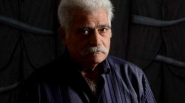 Jorge Asís revancha Macri