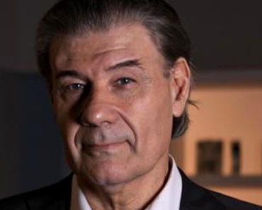 Echaron a Víctor Hugo Morales