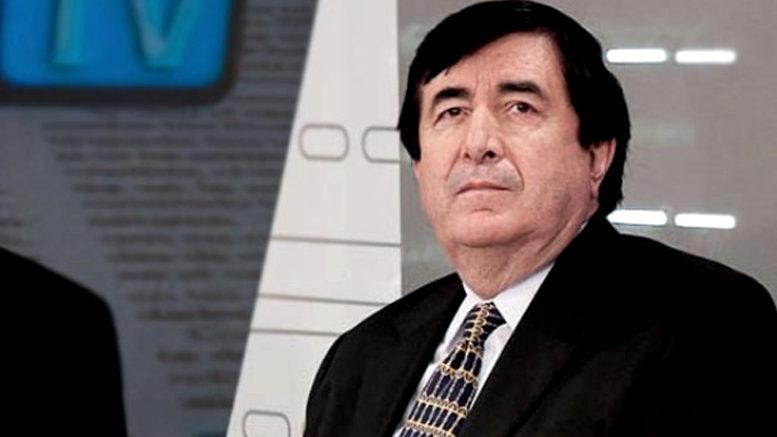 Durán Barba Cristina puede ganar