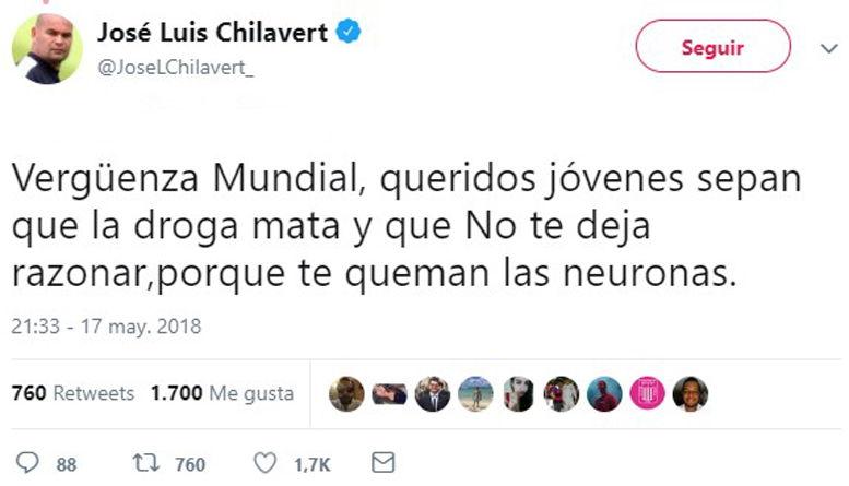 Maradona cierre campaña Maduro
