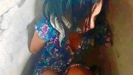 Extorsionan a un mallorquín con el secuestro de una amiga suya en Cuba