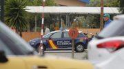 La autopsia relaciona la muerte de la niña en La Salle con el helado que ingirió