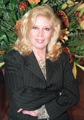 La hermana de María Jiménez habla sobre el estado de salud de la cantante