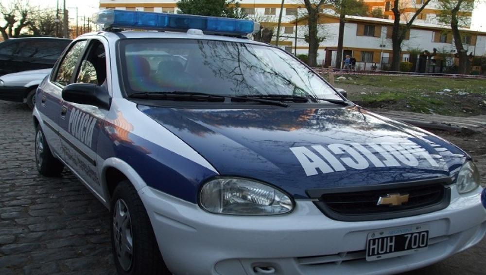 Una mujer argentina confiesa haber matado a su bebé de ocho meses tras ahogarle en un barreño con agua