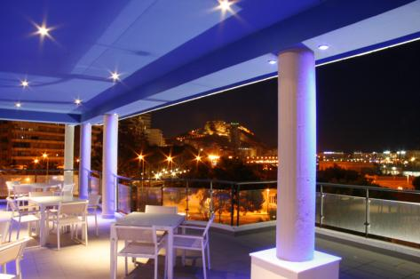 Consejos para seleccionar un buen centro de negocios Alicante