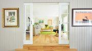 Cómo lacar un mueble y conservar tu mobiliario