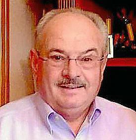 Fallece el empresario gráfico Ramon Noguerola