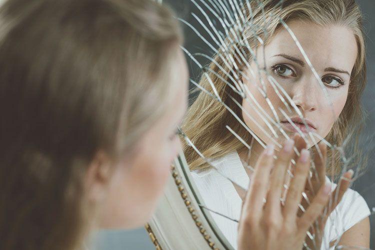 Las cartas del tarot te dirán como tu autoestima está afectando tu vida