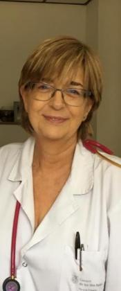 Fallece la médico de familia Teresa Piqué