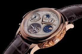 ¿Cuales son las marcas de relojes mas populares de suiza?