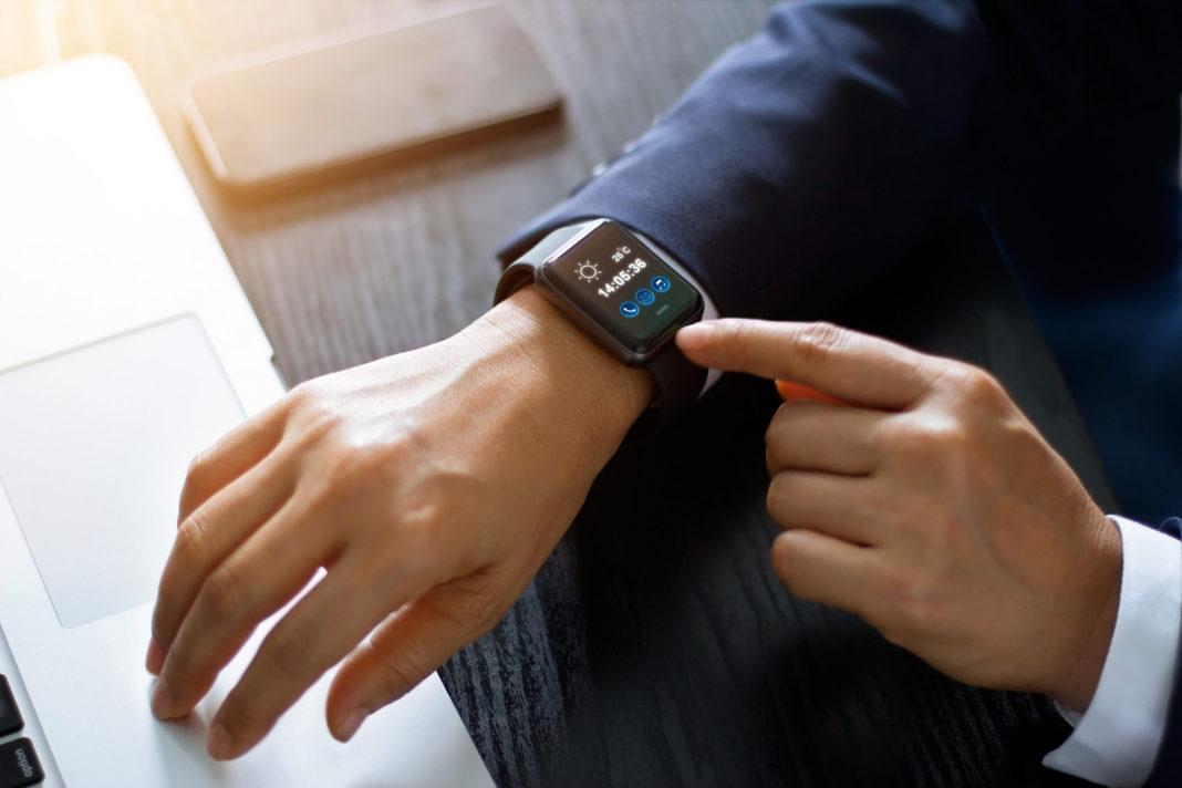 Consejos para comprar el mejor reloj inteligente