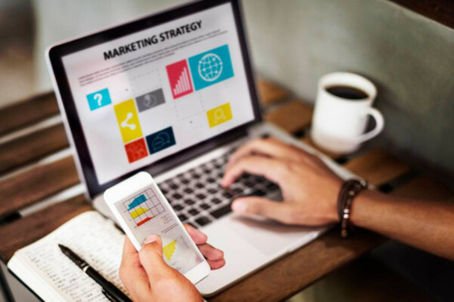 cómo poner en práctica el marketing de contenidos y sus resultados