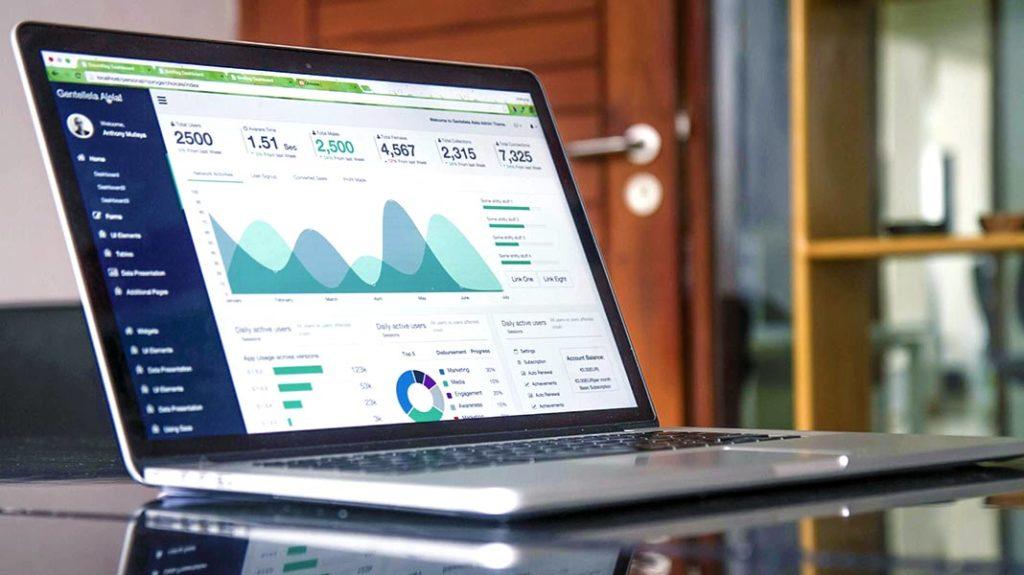 La compra de enlaces SEO y sus beneficios