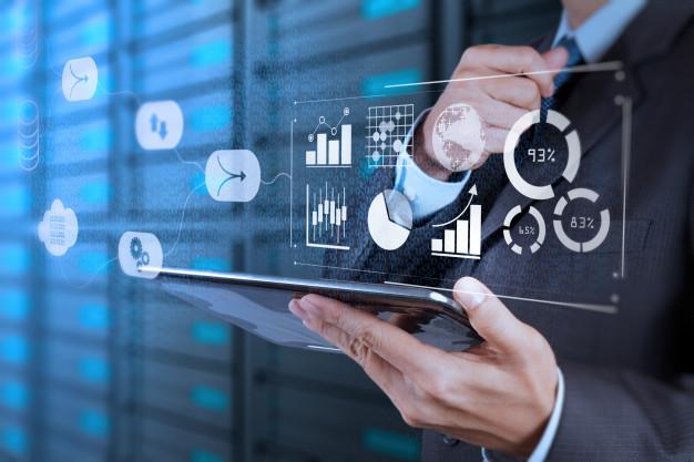 ¿Qué es la gestión de datos del producto (PDM)?