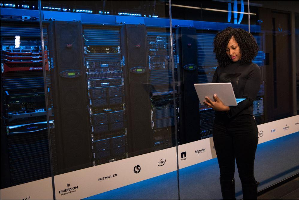 Cloud Computing, ventajas y desventajas