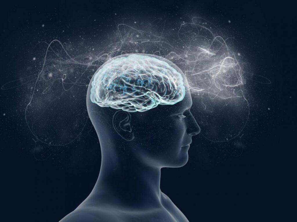 Cómo aumentar la autoestima ¡Consejos claves y la hipnosis!