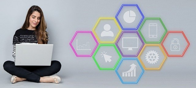 ¿Cómo crear un post optimizado para SEO?