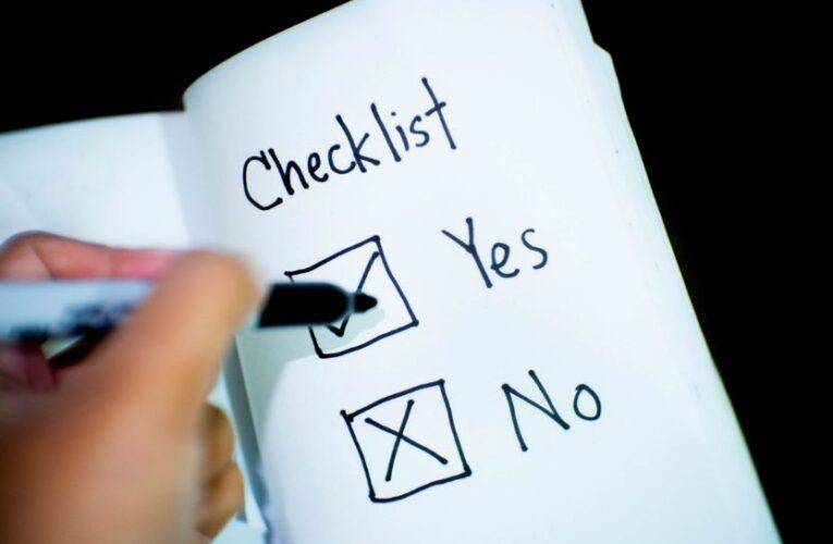 Como hacer encuestas online