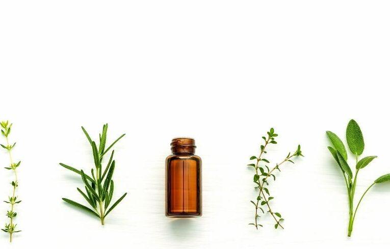 Aceites esenciales para su oficina, 7 consejos para una oficina más agradable y productiva con aceites esenciales