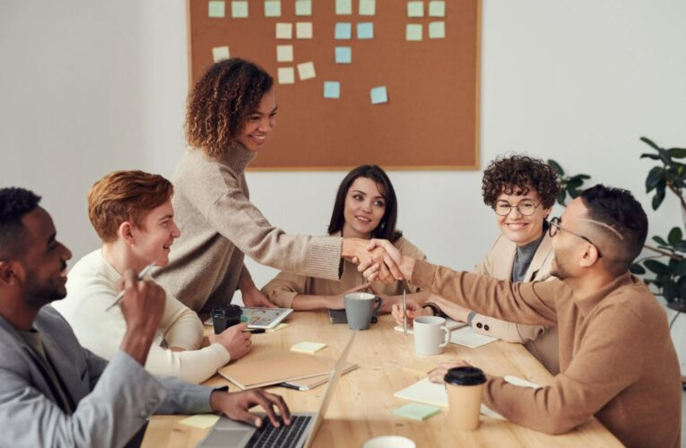 La resilencia dentro del clima organizacional