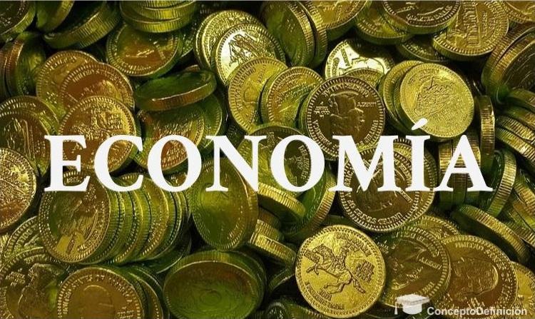 Optimiza tu inversión con el calendario económico