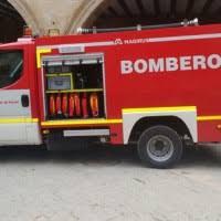 Causas que originaron el surgimiento del cuerpo de bomberos