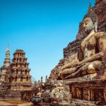 Templo Budú
