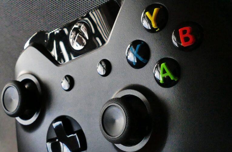 Los 5 mejores juegos sin internet para Android e IOS en la actualidad