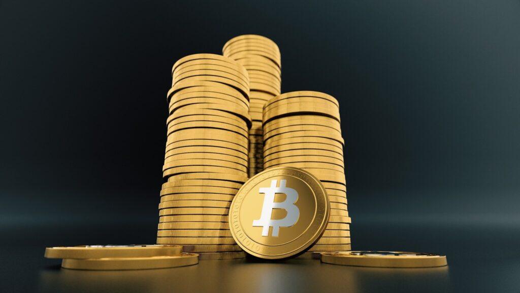Torre de Bitcoin