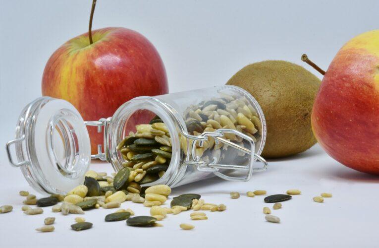 ¿Cómo deshidratar tus alimentos como el mejor?