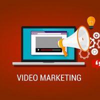 ¿Qué es un estratega de contenido?